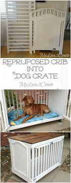 dog crate dog crate cover puppies pinterest crate crate dog bed korrectkritterscom