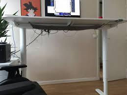 bureau debout assis test du bureau assis debout est ce que a vaut le coup mon avec
