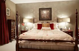 calgary home and interior design touch interiors