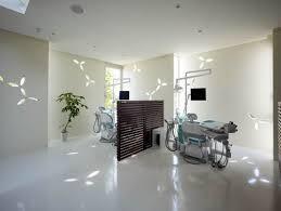 Best Dental Clinic Design Images On Pinterest Clinic Design - Dental office interior design ideas