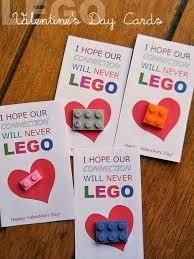 s day cards for classmates cards for classmateslego valentine39s day cards
