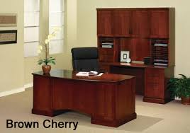 Excutive Desk Executive Furniture Series Executive Desk