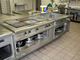 gastro küche gebraucht gastro küche gebraucht jtleigh hausgestaltung ideen