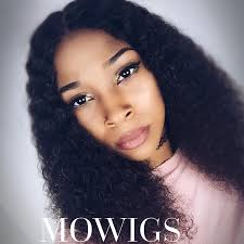 sew in hair salon columbus ga mowigs columbus ga pricing reviews book appointments online