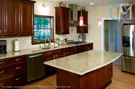 cherry cabinets kitchen colors cherry kitchen cabinets photo
