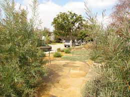 mar vista green garden showcase 3348 keeshen drive cluster 3