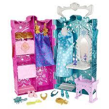 Little Girls Vanity Playset Toddler Vanity Set Walmart Descargas Mundiales Com