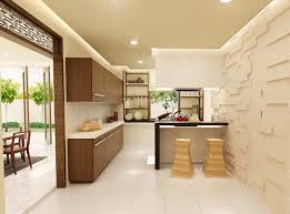 Warm Kitchen Designs Oriental Kitchens Interior Design