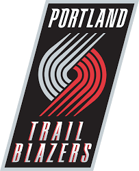 nba basketball arenas portland trailblazers home arena rose