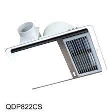 Bathroom Fans With Lights Cool Bathroom Exhaust Fan With Light Modern Bathroom Exhaust Fan