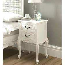 target simply shabby chic simply shabby chic dresser antique simply shabby chic dresser target
