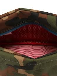 trousse de sac boutique sac herschel paris trousse de voyage