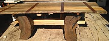 Cypress Outdoor Furniture by Sinker Cypress Table Desk U2014 Born Again Heartwoods