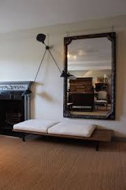Bedroom Wall Mirrors Uk 157 Best Antique Mirrors Uk Images On Pinterest Antique Mirrors
