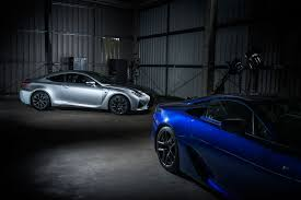 lexus rcf uk release lexus cars news rc f makes first driving debut at goodwood