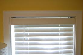 Window Blinds Hardware Window Blinds Menards Window Blinds Hardware Store Custom Air