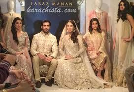 faraz manan brings his nawabi collection to karachi karachista