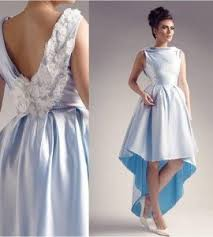 Light Blue Mermaid Dress Mermaid Royal Blue Evening Dresses Red Carpet Dresses 2017 Sheer