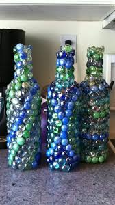 45 best crafts with bottles images on pinterest crafts glass