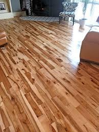 4 x 3 4 maple rustic hardwood flooring closeout on sale