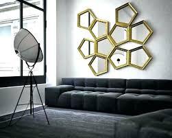 wall mirrors living room wall mirrors decor mirror frames decorative wall mirrors online