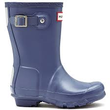 353 best uggs 3 images unisex original winter waterproof wellingtons