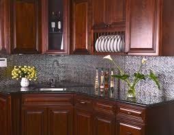 Chinese Cabinets Kitchen by Chinese Made Cabinets Products