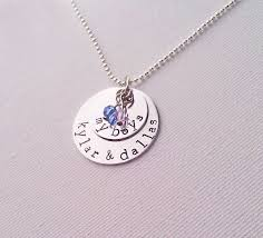 Custom Necklaces The 25 Best Custom Necklaces Ideas On Pinterest Air Movie Fly