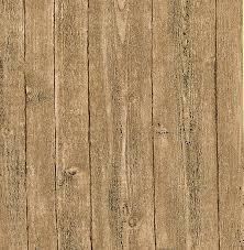 orchard taupe wood panel wallpaper rustic wallpaper by