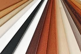 laminate flooring installation jabaras