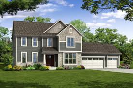 pewaukee new homes for sale find pewaukee new home builders near