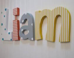 dumbo letters boys nursery baby boy decor dumbo nursery