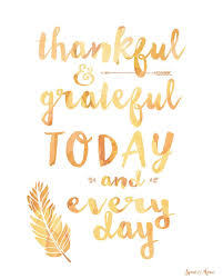 Is Thanksgiving Today What Is Thanksgiving Quotes Festival Collections