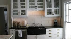 Kitchen Cabinet Bar Handles by Door Handles Kitchen Cabinet Knobs Pulls And Handles Hgtv Pull