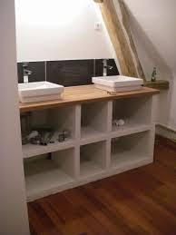 cuisine en siporex photos idée décoration salle de bain résultat de recherche d images pour