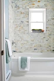 bathroom tile ideas lowes lowes bathroom tile ideas bathroom floor tile patterns look