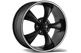 695 best z and gt images on ridler 695 wheels free shipping on ridler 695 rims 17 18 20