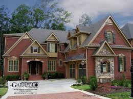 House Plans Traditional 185 Best Traditional House Plans Images On Pinterest Traditional