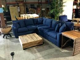 blue velvet sectional sofa velvet sectional royal blue velvet sectional pink velvet couch for