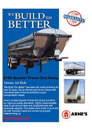 moncton coliseum floor plan atlantic truck show 2019 moncton new brunswick