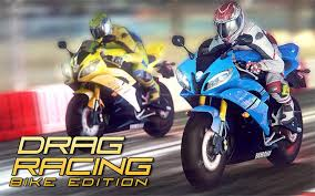 drag bike apk drag racing bike edition 2 0 2 apk for android aptoide