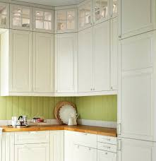 Major Differences Between IKEA Kitchen Cabinets In North America - Ikea kitchen cabinet door sizes