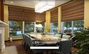 home baja custom interiors group