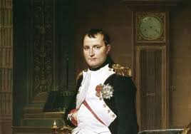 is mask on the auction block really napoleon u0027s death mask