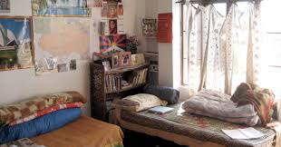 13 things you don u0027t need in your dorm room huffpost