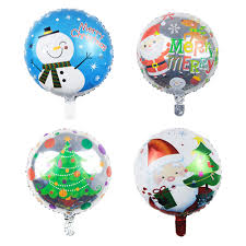 compare prices on balloon xmas decorations online shopping buy