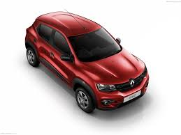 renault kwid red colour renault kwid 2016 pictures information u0026 specs