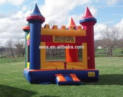 halloween bounce house cheap bounce houses cheap bounce houses suppliers and