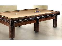 pool tables san diego round pool table pool tables for sale san diego stagebull com
