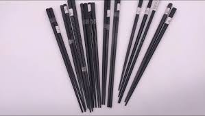 personalized chopsticks personalized chopsticks bulk the best stick 2018